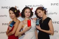 HTC Butterfly 開始升級 4.2.2 ,將獲得 BlinkFeed 與 Sence 5.