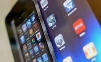 正式被淘汰: 這些 iPhone iPad 將不支援 iOS 8