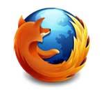 Firefox 有新的下載管理員功能囉!