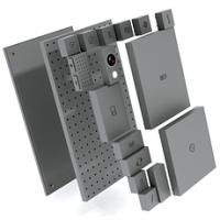 Sennheiser 宣布加入開源模組手機計畫 Phoneblocks ,提供專業音響技術