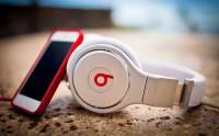 擔心 iPhone 音質受損 Apple 收購 Beats 後會這樣用