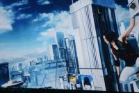 EA 宣佈新的 Mirror's Edge 將於 2014 年送達 PS4 和 Xbox One