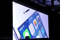 iOS 7 將於今秋上線,支援 iPad mini 第五代 iPod touch 以及 iPhone