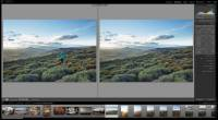Adobe Photoshop Lightroom 5 開賣囉!定價 US$149 NT$6 098