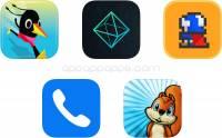 [12 5] iPhone iPad 限時免費及減價 Apps 精選推介