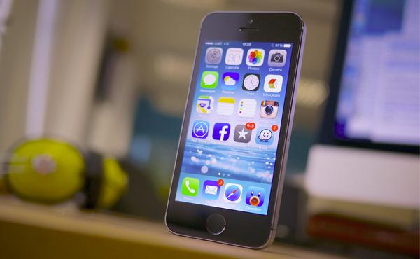「分享賺禮物 Apps」的末日: Apple 宣佈正式封殺
