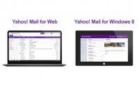 溫馨提示:Yahoo Mail Classic 將在美國時間 6 月 3 號被關掉