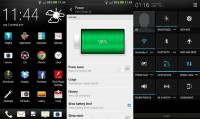 HTC One 的 Android 4.2.2 升級要來嚕!有少許 UI 變化,Sense 5 版本不變