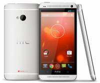 HTC One 原生 Android 版將於 6 月 26 日上市,單機價 599 美金