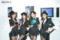 高品質音樂搭配高品質播放設備, Sony 多款手機 高品質影音設備將獲得 Michael Jacks