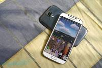 Samsung Galaxy S 4 評測