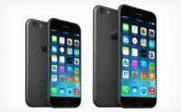 iPhone 6 巨屏 iPhone 推出日期: 8 9 月接著來