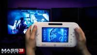 被大廠嫌棄.EA 停止開發 Wii U 遊戲