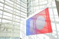 Google I O 2013 發表會重點整理