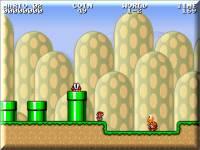 要讓任天堂Wii U起死回生,何不師法《超級瑪利歐世界》再打經典牌?