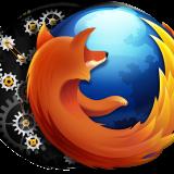 「Firefox 祕技」你在用哪個版本的 Firefox 呢?