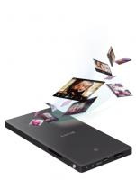 兼具行動電源功能, Sony 推出具 3 000mAh 電力之 WG-C20 無線讀卡機