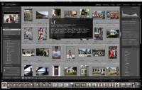 攝影咖留意了, Adobe Lightroom 5.0 Beta 正式開放下載