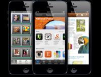 傳蘋果將與音樂發行商合作,提供串流音樂電台服務 iRadio