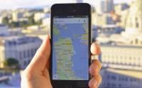 Google Maps App大更新: 超實用新離線地圖 新導航功能及更多