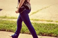 史丹福大學研究顯示︰散步可以加強創作力