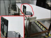 變形手機將回到 3 合 1 設計? FCC 出現疑似 PadFone 鍵盤底座