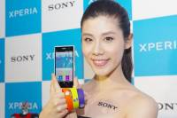 不只是運動手環更是生活紀錄器, Sony SmartBand SWR10 在台推出