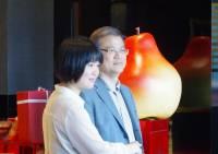 HTC 與 ProArte 樂團 寶麗廣場跨界攜手,將舉辦一連串沙龍音樂會活動